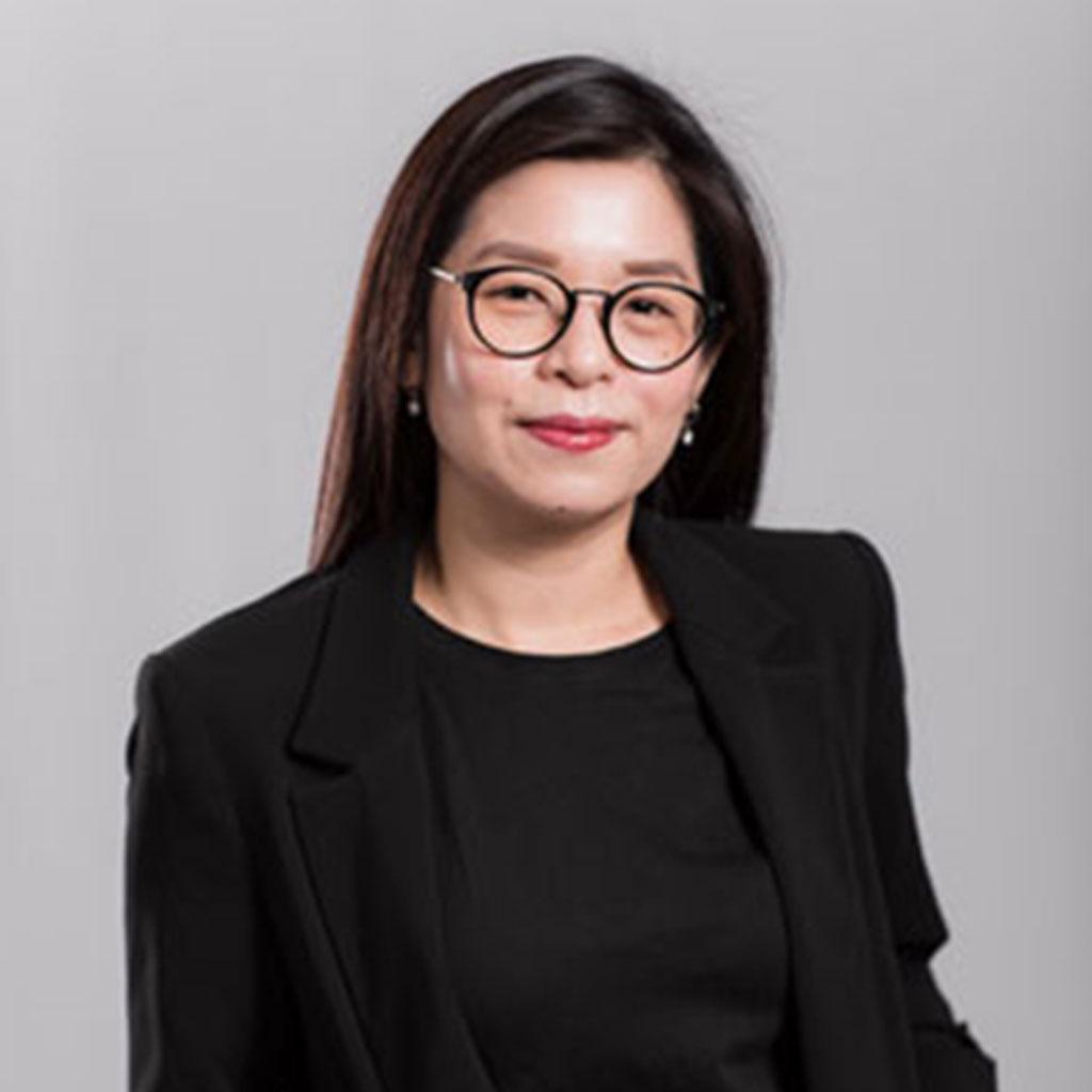 Jun Ling